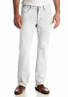 Tommy Bahama® Big & Tall Authentic-Fit Montana Jeans