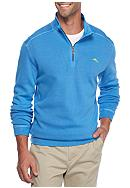 Tommy Bahama® Big & Tall Nassau 1/4 Zip