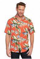 Tommy Bahama® Big & Tall Cool, Palm and