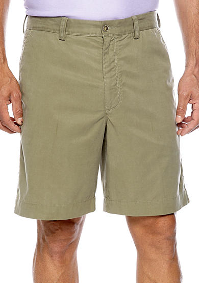 Tommy Bahama® Big & Tall Ashore Thing Shorts