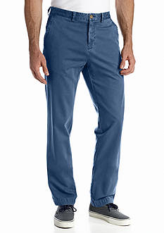 Tommy Bahama Island Chino Pants