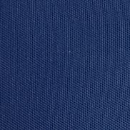Gifts For Him: Gifts Under $100: Blueberry Tommy Bahama Emfielder Performance Knit Polo Shirt