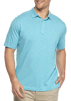 Tommy Bahama® Portside Player Spectator Polo