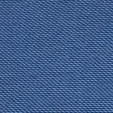 Mens Designer Polo Shirts: Bright Cobalt Tommy Bahama Short Sleeve Pebble Shore Polo Shirt