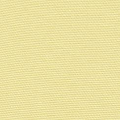 Men: Solid Sale: Extra Light Crush Tommy Bahama Short Sleeve Pebble Shore Polo Shirt