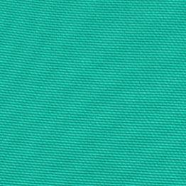 Men: Solid Sale: Alpine Pool Tommy Bahama Short Sleeve Pebble Shore Polo Shirt