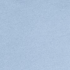 Men: Solid Sale: Icy Tommy Bahama Double Eagle Short Sleeve Spectator Polo Shirt