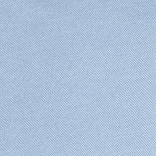Mens Designer Polo Shirts: Icy Tommy Bahama Double Eagle Short Sleeve Spectator Polo Shirt