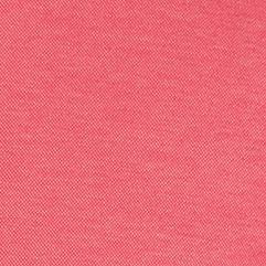 Men: Solid Sale: Fuschia Rose Tommy Bahama Double Eagle Short Sleeve Spectator Polo Shirt