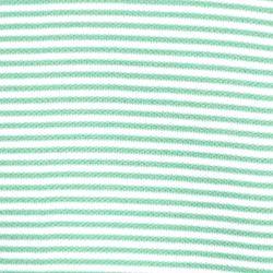Men: Stripes Sale: Pale Amazon Tommy Bahama Emfielder Stripe Polo Shirt