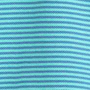 Men: Stripes Sale: Bravo Blue Tommy Bahama Emfielder Stripe Polo Shirt