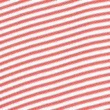 Men: Stripes Sale: Fireworks Tommy Bahama Emfielder Stripe Polo Shirt