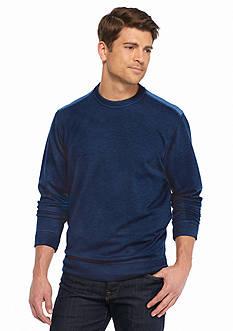 Tommy Bahama Marina Crewneck Sweatshirt