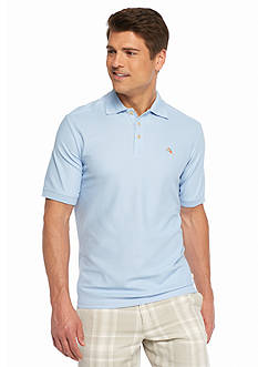 Tommy Bahama Limited Edition Emfielder Polo Shirt