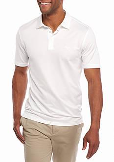 Tommy Bahama On Par Spectator Short Sleeve Polo Shirt