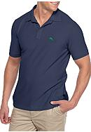 Tommy Bahama® Tropicool Pique Spectator Knit