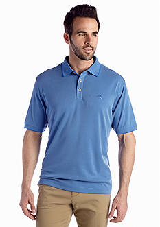 Tommy Bahama® All Square Knit Polo
