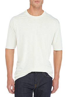 Tommy Bahama Paradise Around Crewneck Tee