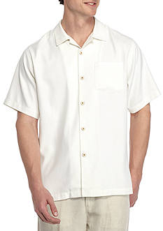 Tommy Bahama Belize Island Zone Button Down Shirt