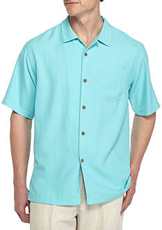 Tommy Bahama® Belize Island Zone Button Down Shirt