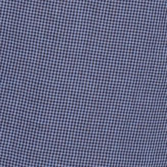 Mens Designer Casual Shirts: Dockside Blue Tommy Bahama Long Sleeve Havana Squared Shirt