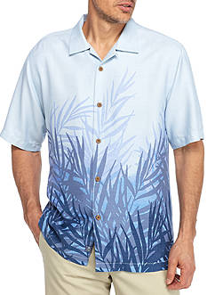 Tommy Bahama Fronds In The Mist Button Down Shirt