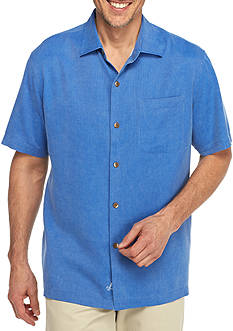 Tommy Bahama Coastal San Clemente Button Down Shirt