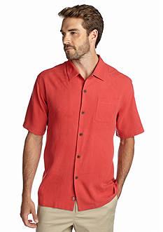 Tommy Bahama Bedarra Garden Woven Shirt