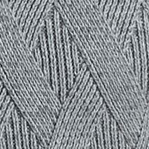 Mens Designer Sweaters: Silver Streak Tommy Bahama Napa Ridge Half Zip Sweater