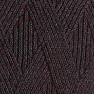 Mens Designer Sweaters: Dark Charcoal Tommy Bahama Napa Ridge Half Zip Sweater