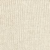 Mens Designer Sweaters: Cobbleston Tommy Bahama Ocean Crest Full Zip Sweater
