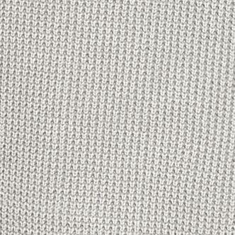 Mens Designer Sweaters: Heron Tommy Bahama Coastal Shores Half Zip Sweater