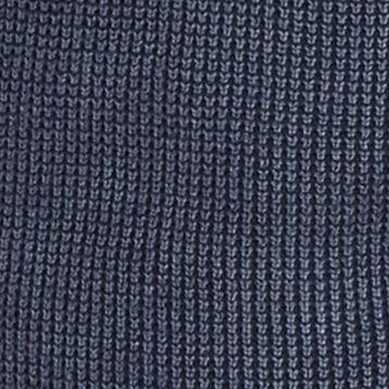 Mens Designer Sweaters: Coastline Tommy Bahama Coastal Shores Half Zip Sweater