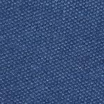 Mens Designer Sweaters: Dockside Blue Tommy Bahama Make Mine A Double Reversible V-Neckline Sweater