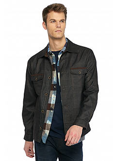 Tommy Bahama® Desi Shirt Jacket