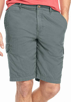 Tommy Bahama® Eastbank Cargo Shorts