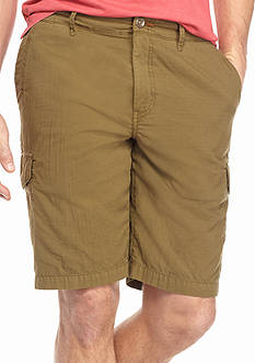 Tommy Bahama Eastbank Cargo Shorts