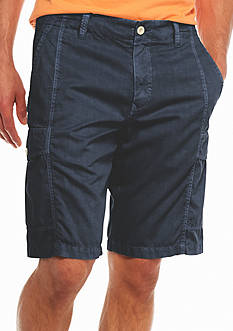 Tommy Bahama® Beachfront Kihei Cargo Shorts