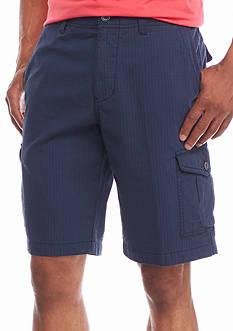 Tommy Bahama Sandbar Ripstop Short