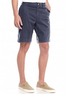 Tommy Bahama® Offshore Shorts