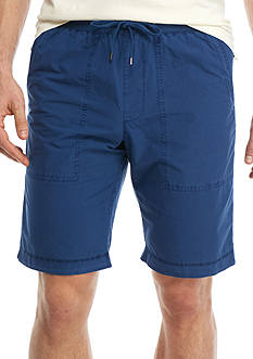 Tommy Bahama Portside Shorts