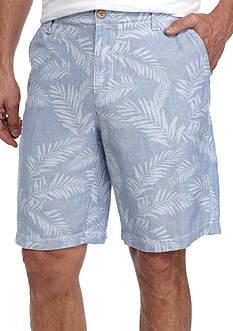 Tommy Bahama Palma Rossa Shorts