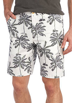 Tommy Bahama Palm Tropic Shorts
