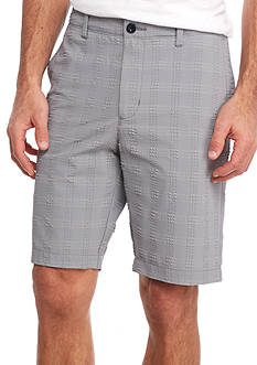 Tommy Bahama On The Green Shorts