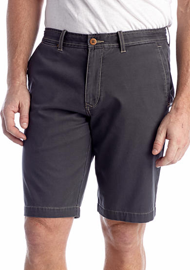 Tommy Bahama® Bedford and Sons Shorts