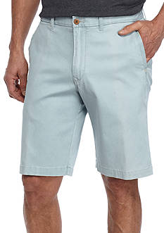 Tommy Bahama Bedford and Sons Shorts