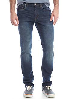 Tommy Bahama Carmel Vintage Jeans