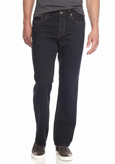 Caymen Relaxed Jeans