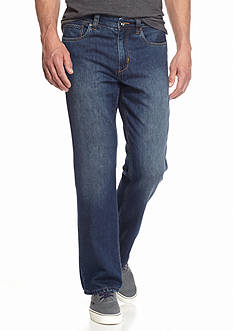 Tommy Bahama® Caymen Relaxed Jeans