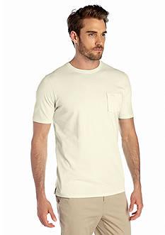 Tommy Bahama 'Bahama Reef' Short Sleeve T- Shirt